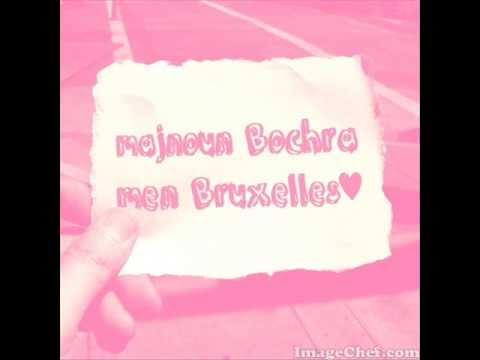 Bochra ma vie ♥♥♥♥♥♥♥♥