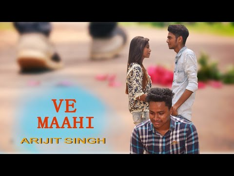 Download Lagu  Ve Maahi!Kesari!Akshay Kumar & Parineeti Chopra!Arijit Singh & Asees Kaur!Tanisk Bagchi!CHALACHITRA Mp3 Free