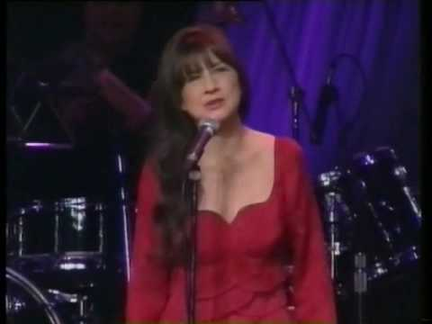 The Seekers Ill never find another you (live) Music Videos