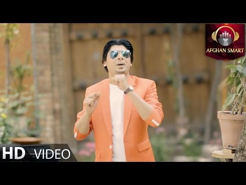 Zamir Qasimi - Wai Man Sadqa OFFICIAL VIDEO