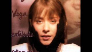 Watch Suzanne Vega Wooden Horse video