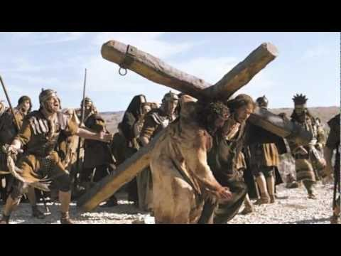 They Could Not - Sandi Patty video