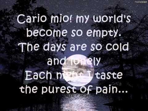 a puro dolor de song by four: