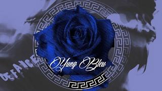 Download Lagu Yung Bleu - Miss It Gratis STAFABAND