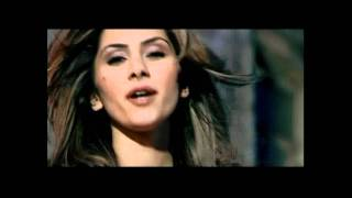Sofi Mkheyan - Ser [Official Music Video ] ©