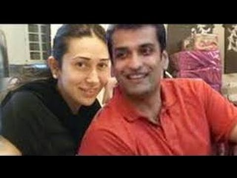 Karishma Kapoor to REMARRY after DIVORCE!