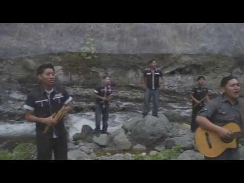 Guardianes de Fe: Wiñaypak Kuyak Dioslla