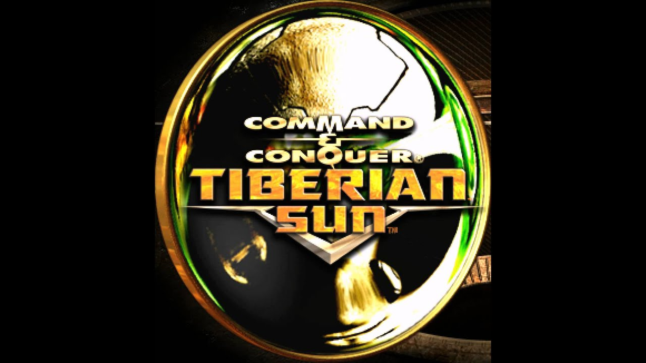 Command And Conquer Tiberian Sun Cd Register Code