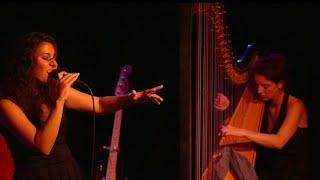 Orioxy - Amor fati (live 2014)