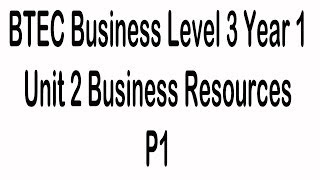 market research business btec level 3 Btec business level 3 unit 3 assignment 2  marketing research  describe the methods of market research that your chosen business uses, what they use it for .