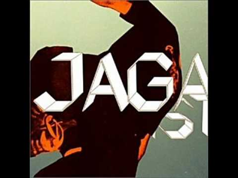 Jaga Jazzist - Low Battery