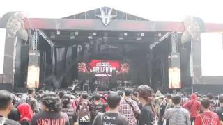 Download Lagu Acara Hellprint Cimahi disjas baros Gratis STAFABAND