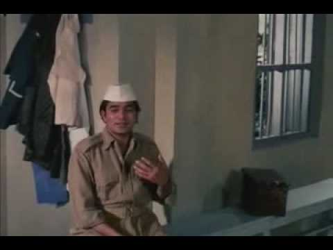 Bawarchi is listed (or ranked) 4 on the list The Best Rajesh Khanna Movies