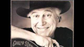 Watch Jerry Jeff Walker Let The Ponies Run video