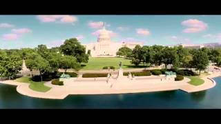 Tere Bin Laden | Dead Or Alive | official Trailer