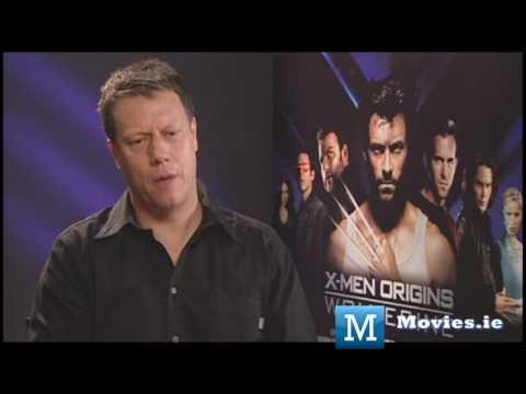 Wolverine Director - Gavin Hood Talks Abour X-Men Origins Response