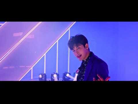 SE7EN - GIVE IT TO ME M/V