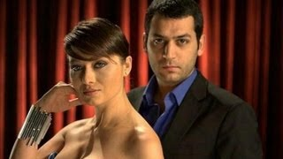 Seriali - Siyvaruli da sasjeli Seriebad სერიალი  სიყვარული და სასჯელი Seriebi