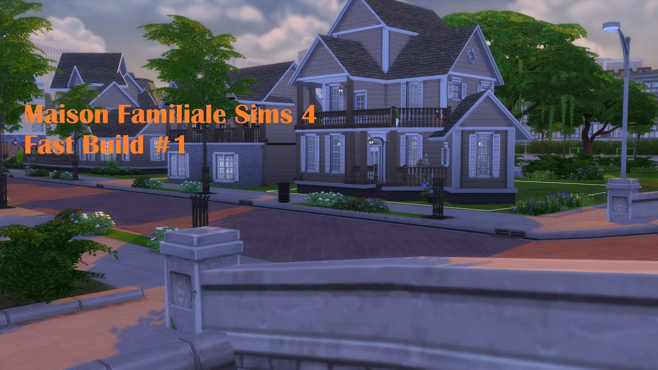 Sims 4 Kitchen Sets  TSR  The Sims Resource