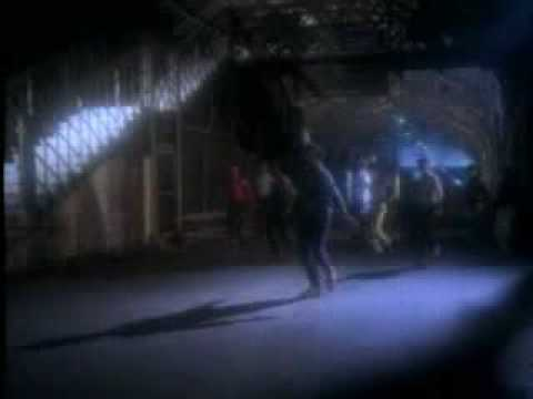 Best  song and cool dance .. 90s TAMIL