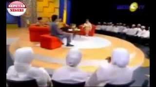 download lagu Pendapat Quraish Shihab Muslimah Tidak Wajib Berhijab gratis