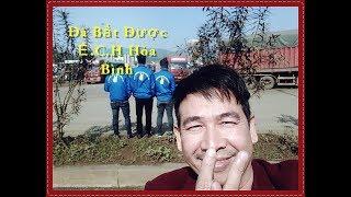 #NewsTimeBatteryTool | Tran Dinh Sang inspector Ho Chi Minh trail