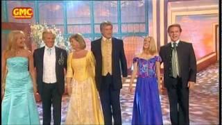 download lagu Die Traumpaare Der Volksmusik - Im Weißen Rössl Am gratis
