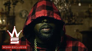 Trae Tha Truth 34 Been Here Too Long 34 Wshh Exclusive Official Music Audio