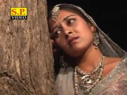 Ghado Bhari Ne Pachhi Aai | Dhore Mathe Jhupadi | Bijal Khan Mehar video