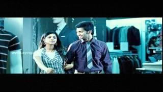 Muppozhudhum Un Karpanaigal - Muppozhudhum Un Karpanaigal Movie Trailer Ayngaran HD Quality