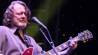 Watch Widespread Panic Porch Song video