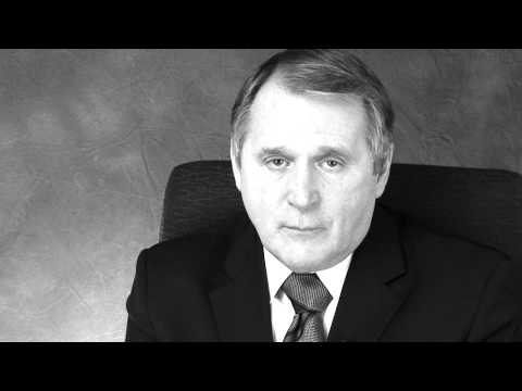 Willard R. Daggett: What Success in Education Means for Students and Educators