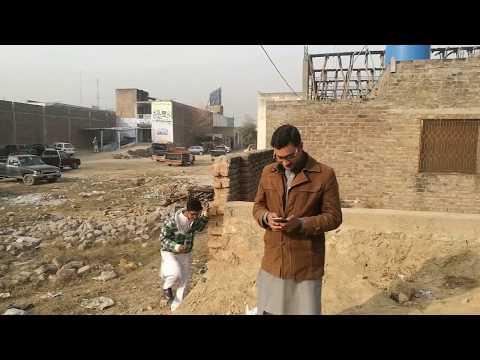 Funny Social Video | Funny Video