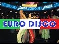 Disco Music Anos 70 80 Internacional • Flash Back Part 01