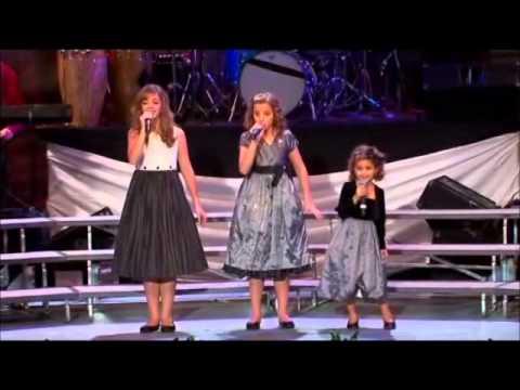 Loved - Oh Beautiful Star Of Bethlehem video