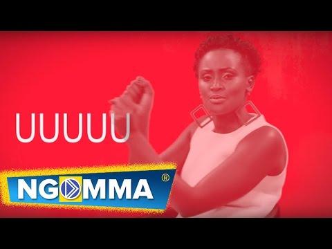 NGAI WAKWA LYRIC VIDEO