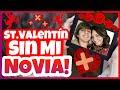 Daniel El Travieso - Día De San Valentín Sin Mi Novia. MP3