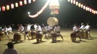 14 Taiko Murata Hideo