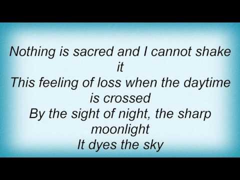 Martha Wainwright - The Maker