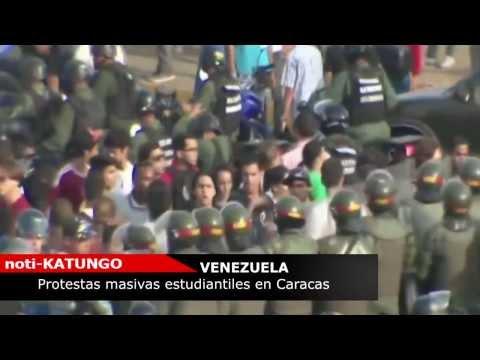 Noti-katungo. El Terror A La Habana video