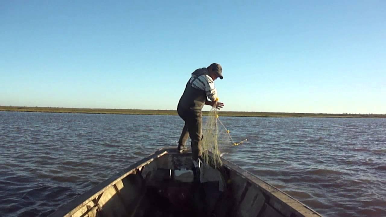 redes de pesca Beso
