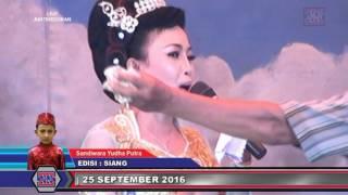 download lagu Lagu Sandiwara Rangda Abg  Yudha Putra  Dulsukur gratis