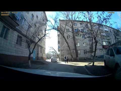 полицейский сбил пешехода в центре волгограда 06.01.2013 дал единственный