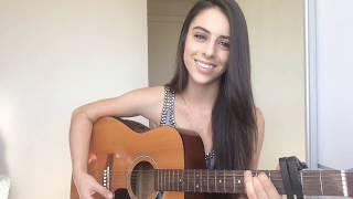 download musica Largado às Traças - Zé Neto e Cristiano cover Isabela Catani