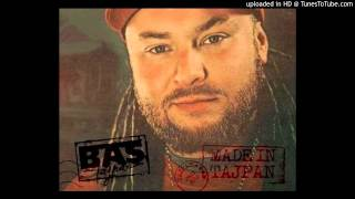 Bas Tajpan- Dla moich ludzi