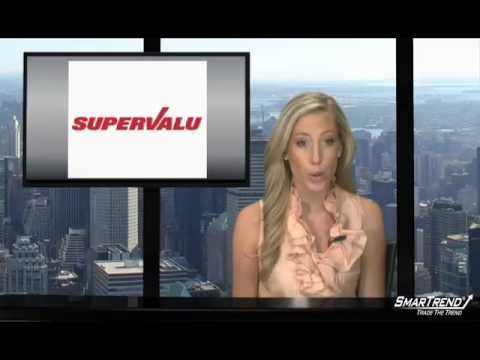 Earnings Report: SUPERVALU Reports Mixed Q1 Earnings, Top Line Down 9% YoY (SVU)