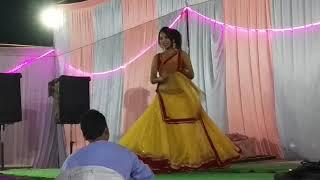 हरिहर/हँसमुख लोकसंगीत पार्टी डांस प्रोग्राम हटा 23 मई 2019/मो.9893649405,9589606111