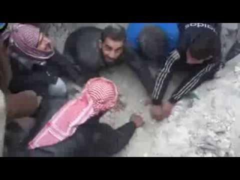 Miracle D'allah . Soubahana Allah !!! video