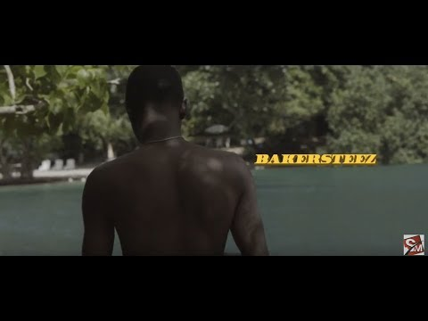 download lagu Bakersteez X Konshens - Imagine  Music gratis