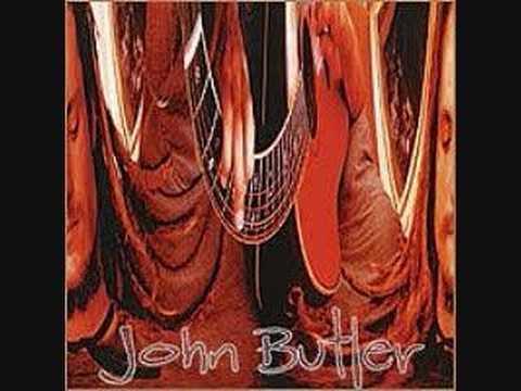 John Butler Trio - Under An Indian Sky